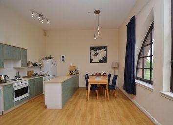 Thumbnail 2 bedroom flat to rent in Greendyke Street, Glasgow Green, Glasgow, Lanarkshire G1,
