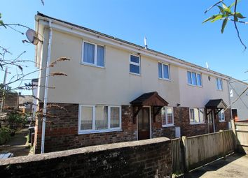 Thumbnail 2 bed cottage for sale in Cross Street, Polegate