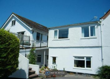 Thumbnail 2 bed flat to rent in Seaton Down Hill, Seaton