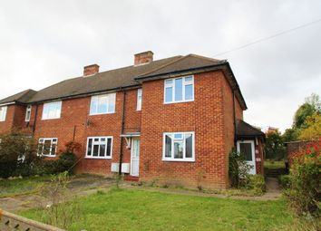 2 bed maisonette to rent in Finchingfield Avenue, Woodford Green IG8