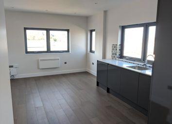 1 bed flat to rent in Wokingham, Berkshire RG41