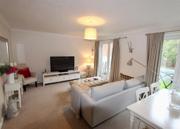 2 bed flat for sale in Hawkesbury Mews, Darlington DL3