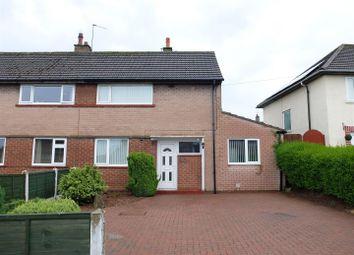 Houses for Sale in Huntsman Lane, Carlisle CA1 - Buy Houses