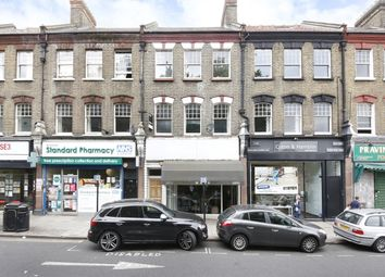 Thumbnail 2 bed flat for sale in Westcombe Hill, London