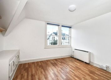 Thumbnail Studio for sale in Ribblesdale Road, Crouch End, London