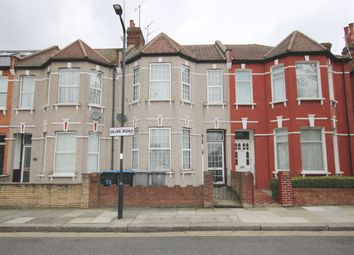 4 bed terraced house for sale in Olive Road, London NW2