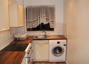 Thumbnail 3 bed terraced house to rent in Mills Grove, London, Greater London