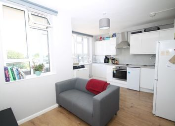Thumbnail 3 bed flat for sale in Bonsor House, Patmore Estate, Battersea, London