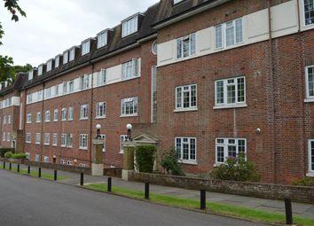 Thumbnail Studio to rent in Sudbury Hill, Harrow-On-The-Hill, Harrow