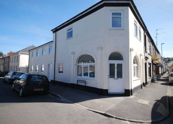 Thumbnail 4 bed flat for sale in 4 x One Bedroom Apartments, Church Road, Newport