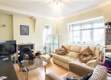 Thumbnail 1 bed flat for sale in Prince Henry Road, London, London