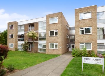 Thumbnail 1 bed flat for sale in London Lane, Bromley
