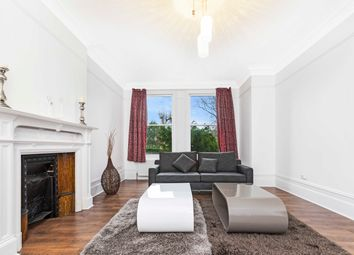 Thumbnail 6 bed detached house to rent in Marchwood Crescent, London