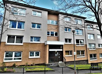 Thumbnail 1 bedroom flat for sale in Kennedy St, Glasgow City Centre