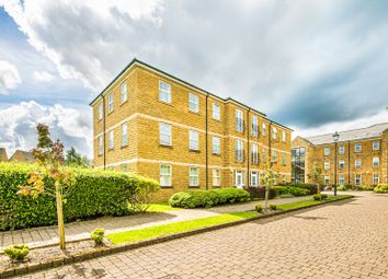 Thumbnail 2 bed flat for sale in Holyrood Avenue, Sheffield