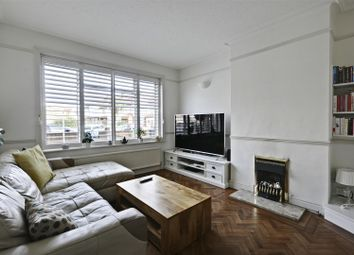 Thumbnail 3 bed property for sale in Catherine Gardens, Hounslow