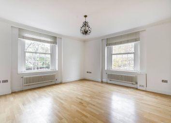Thumbnail 3 bedroom flat for sale in Fitzjames Avenue, High Street Kensington
