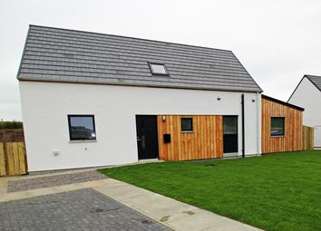 Thumbnail 3 bed detached house to rent in Montrose Avenue, Auldearn, Nairn