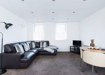 Thumbnail 2 bed flat to rent in Deptford Church Street, Lewisham, London