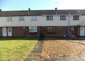 Thumbnail 1 bed flat to rent in Whaddon Way, Bletchley, Milton Keynes