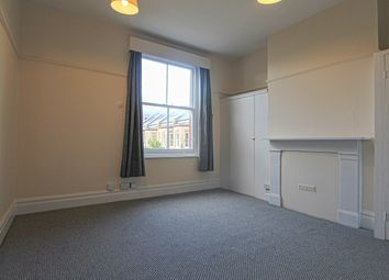 Thumbnail Room to rent in Brunswick Road, Kingston Upon Thames