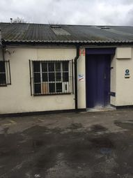 Thumbnail Warehouse to let in Lansdowne Workshops, Unit 14, Lansdowne Mews, London