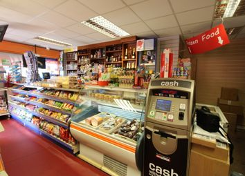 Thumbnail Retail premises to let in Roding Road, Loughton