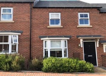 3 bed terraced house to rent in Plane Road, Nottingham NG12