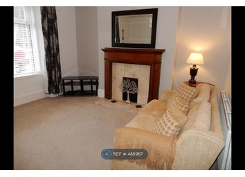 Thumbnail 1 bed flat to rent in Abbey Place, Aberdeen