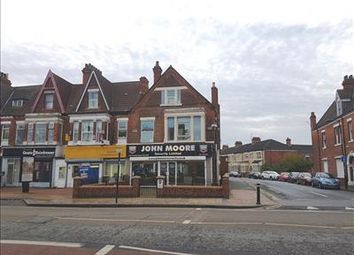 Thumbnail Office for sale in Glencoe House, 559 Anlaby Road, Hull