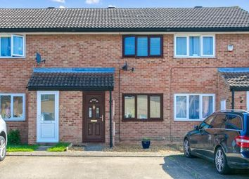 Thumbnail 2 bed terraced house for sale in Soham, Ely, Cambridgeshire