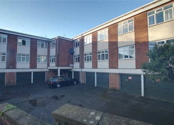 Thumbnail Property to rent in West House, Norton Lees Road, Sheffield, South Yorkshire