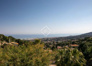 Thumbnail 3 bed villa for sale in Spain, Barcelona North Coast (Maresme), Cabrils, Mrs7414