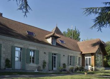 Thumbnail 7 bed property for sale in Bergerac, Dordogne, France