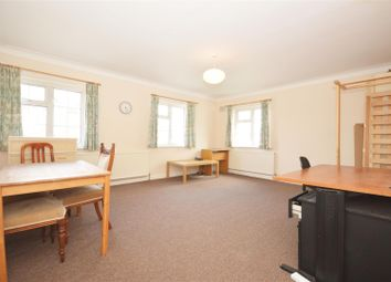 3 bed flat to rent in The Bench, Ham Street, Ham, Richmond TW10