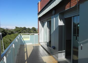 Thumbnail 3 bed apartment for sale in Habana Vieja, Castelldefels, Barcelona, Catalonia, Spain
