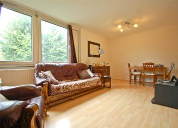 Thumbnail 3 bed flat for sale in Evenwood Close, Carlton Drive, Putney