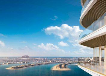 Thumbnail 1 bed apartment for sale in Grand Bleu Tower, Dubai, United Arab Emirates