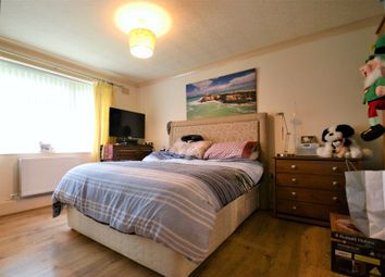 Thumbnail 2 bed flat for sale in Gladstone Street, Pendlebury, Swinton, Manchester
