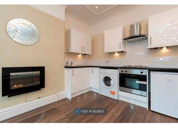 2 bed flat to rent in Upton Road, Birkenhead CH41