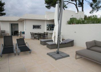 Thumbnail 2 bed apartment for sale in Antibes Saint Jean, Provence-Alpes-Cote D'azur, 06600, France