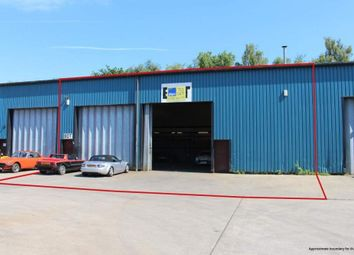 Thumbnail Industrial to let in Industrial/Warehouse Unit, Poole