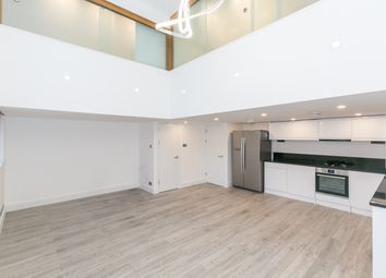 Thumbnail 4 bed duplex to rent in 10 Gatton Rd, Tooting