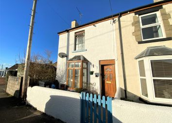 Thumbnail 2 bed semi-detached house for sale in Stockwell Green, Cinderford