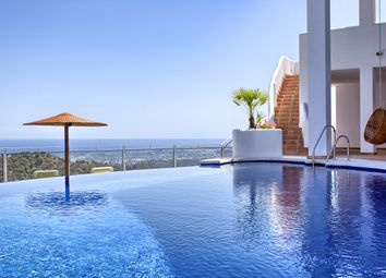 Thumbnail 3 bed town house for sale in Sierra Blanca Country Club, Istán, Málaga, Andalusia, Spain