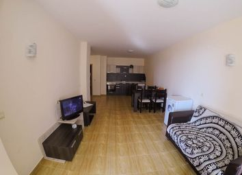 Thumbnail 1 bed apartment for sale in Magic Dreams, Saint Vlas, Bulgaria