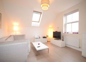 Thumbnail 1 bed flat for sale in Greenwich Court, 131 St. Leonards Road, Windsor