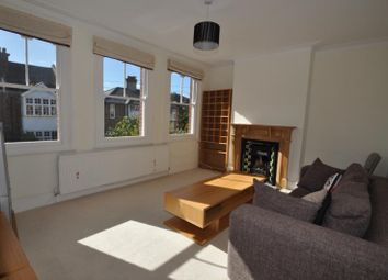 Thumbnail 2 bedroom flat for sale in Milner Road, South Wimbledon, London