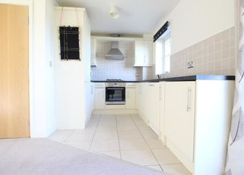 Thumbnail 2 bed flat to rent in Linden Avenue, Sheffield