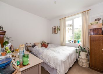Thumbnail 2 bedroom flat to rent in Glyn Road, London